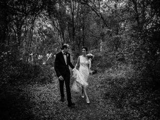 Le nozze di Viola e Stefano 3