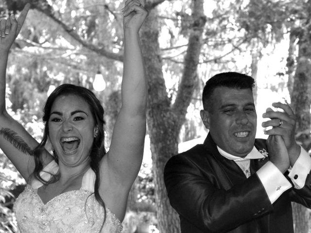 Il matrimonio di Franco e Rossana a Monza, Monza e Brianza 19