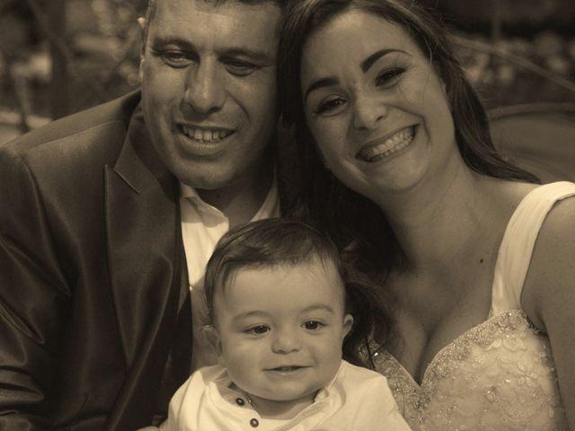 Il matrimonio di Franco e Rossana a Monza, Monza e Brianza 25