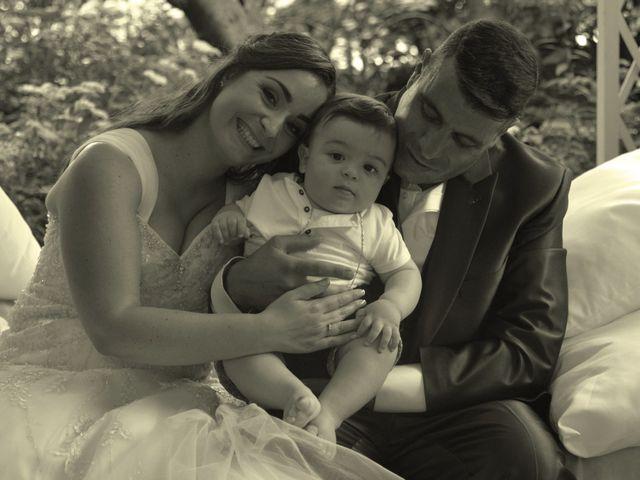 Il matrimonio di Franco e Rossana a Monza, Monza e Brianza 27