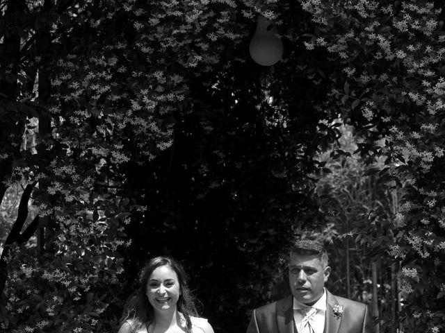 Il matrimonio di Franco e Rossana a Monza, Monza e Brianza 17