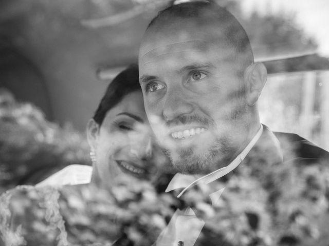 Il matrimonio di Matteo e Elisa a Codogno, Lodi 29