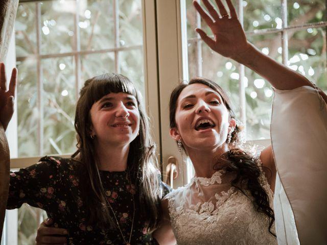 Il matrimonio di Matteo e Elisa a Codogno, Lodi 42