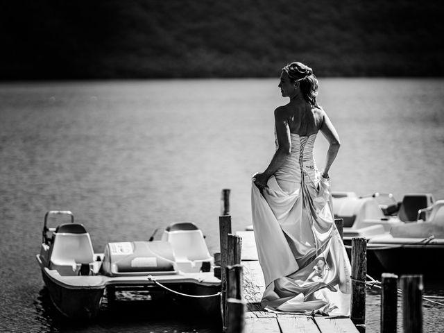 Il matrimonio di Valentina e Massimo a Roma, Roma 36