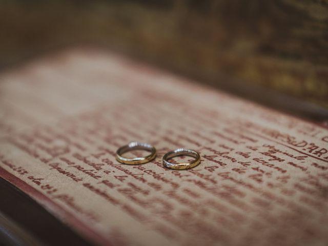 Il matrimonio di Valentina e Massimo a Roma, Roma 43