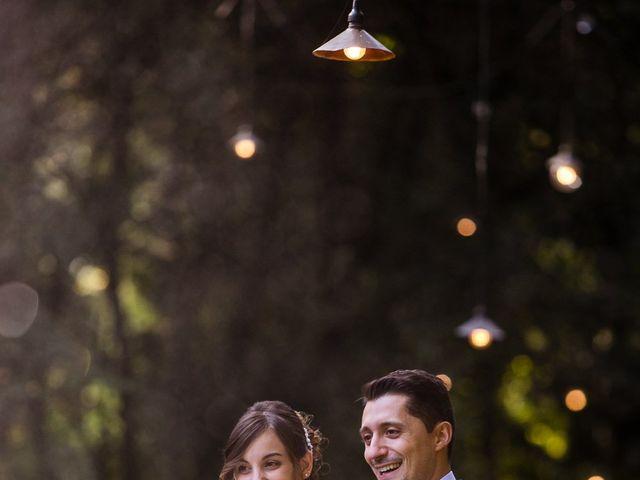 Il matrimonio di Andrea e Ida a Milano, Milano 103