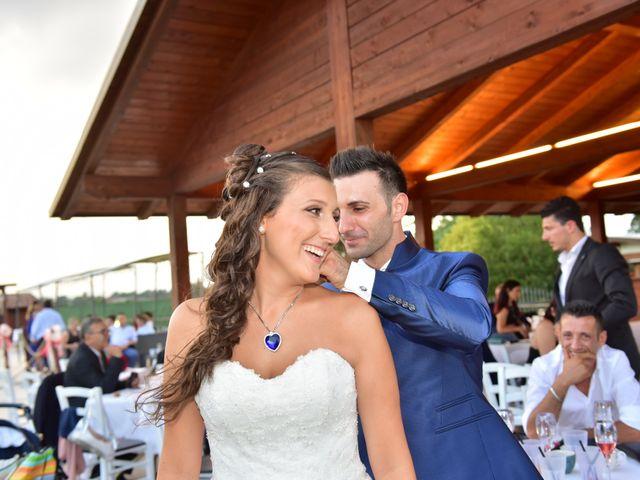 Il matrimonio di Antonio e Ivana a Formigine, Modena 9