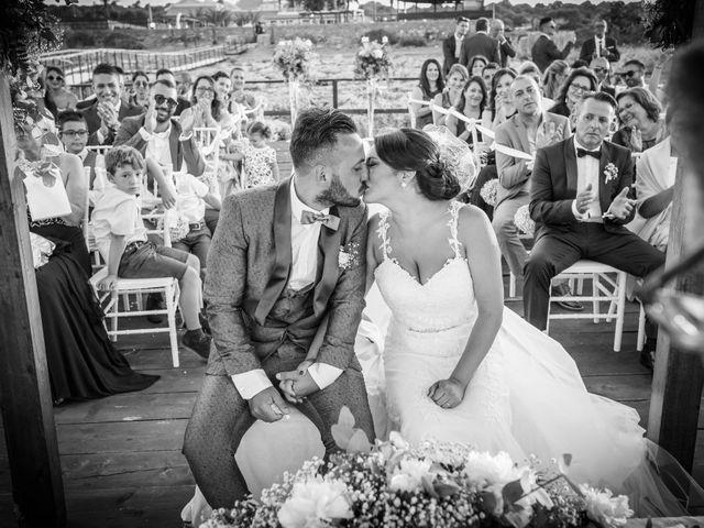 Il matrimonio di Paolo e Simona a Brucoli, Siracusa 8