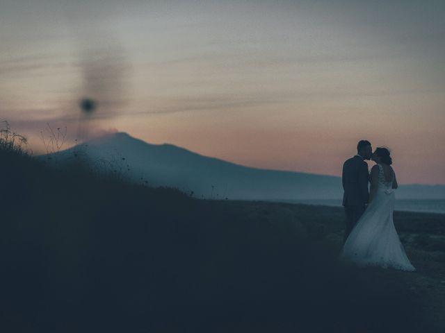 Il matrimonio di Paolo e Simona a Brucoli, Siracusa 28