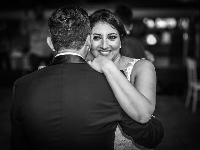 Il matrimonio di Paolo e Simona a Brucoli, Siracusa 40