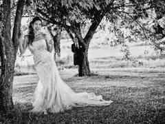 le nozze di Stefania e Jacopo 12