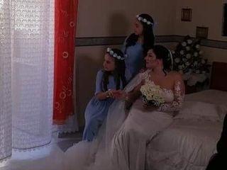 Le nozze di Valeria e Vasile 3