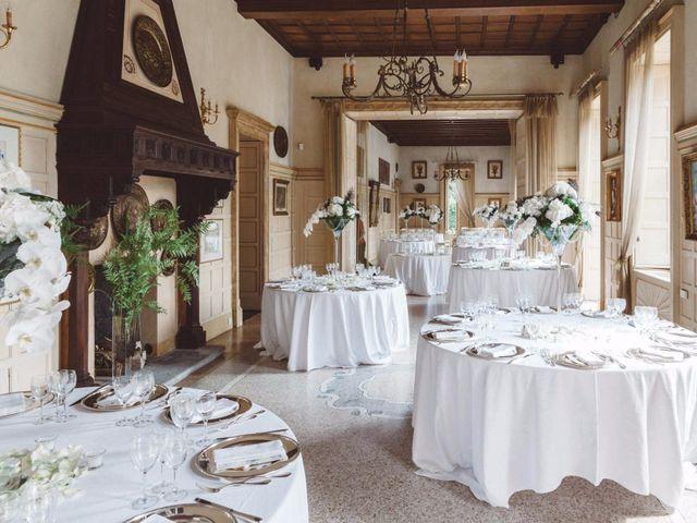 Il matrimonio di Matteo e Ilaria a Agrate Brianza, Monza e Brianza 11