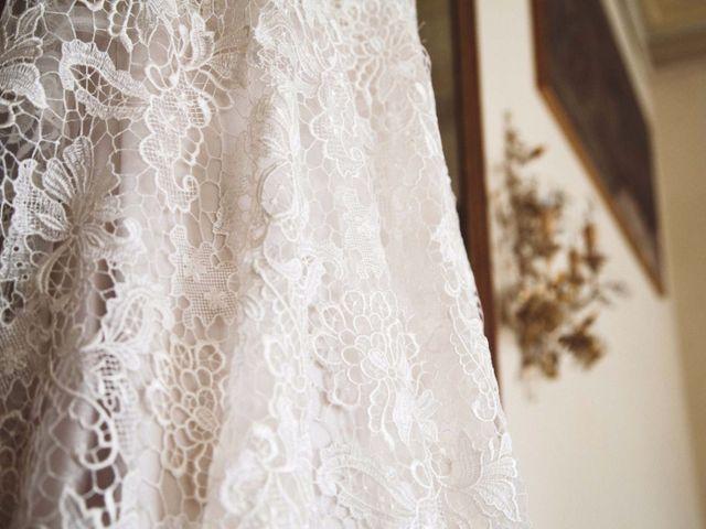 Il matrimonio di Matteo e Ilaria a Agrate Brianza, Monza e Brianza 24