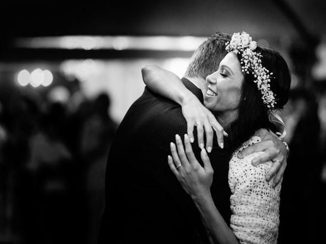 Il matrimonio di Edoardo e Giada a Lu, Alessandria 91