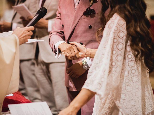 Il matrimonio di Jacopo e Arianna a Verona, Verona 26