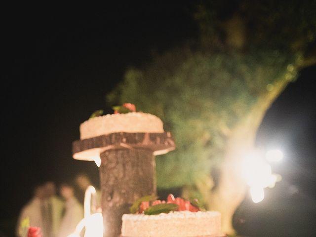 Il matrimonio di Jacopo e Arianna a Verona, Verona 77