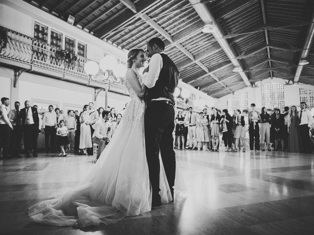 Il matrimonio di Claudio e Antonella a Spino d'Adda, Cremona 25