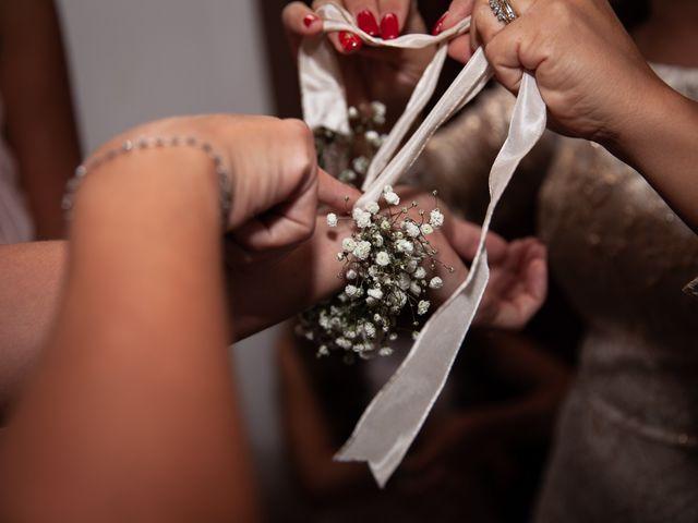 Il matrimonio di Fabio e Denise a Parma, Parma 26