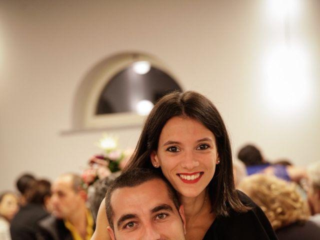 Il matrimonio di Fabio e Denise a Parma, Parma 365