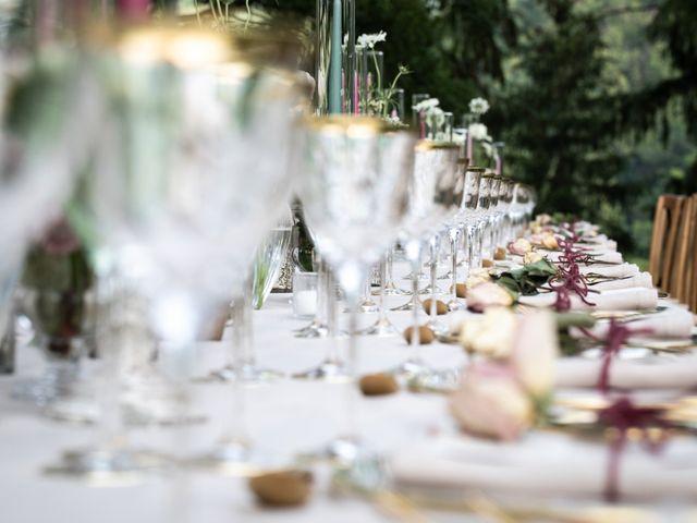 Il matrimonio di Elisa e Gabriele a Bologna, Bologna 19