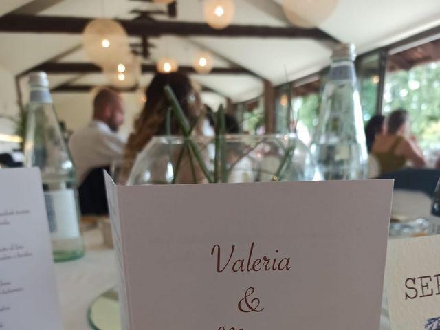 Il matrimonio di Valeria e Marco a Torino, Torino 7