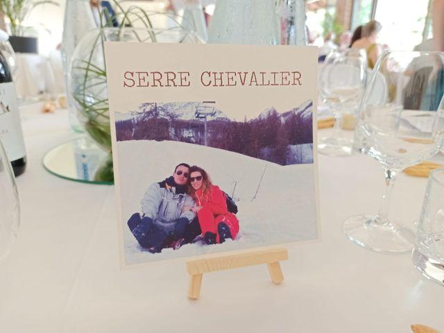 Il matrimonio di Valeria e Marco a Torino, Torino 8