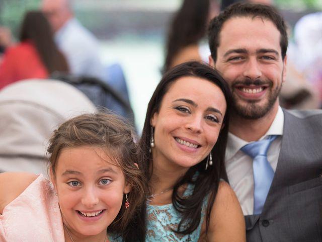 Il matrimonio di Matteo e Cecilia a Bologna, Bologna 58