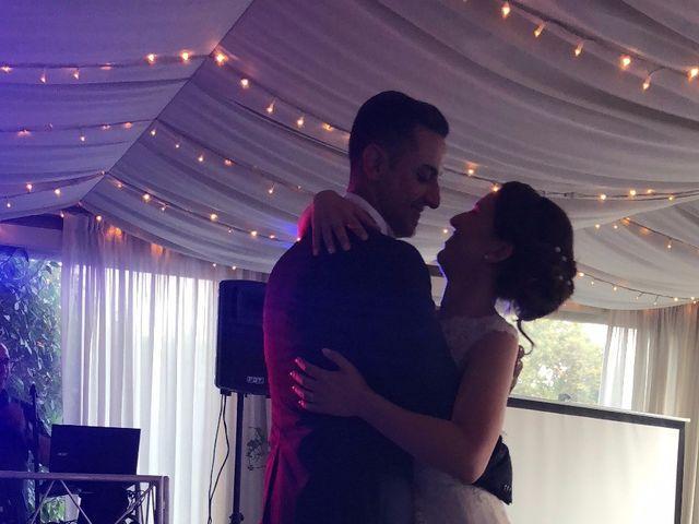 Il matrimonio di Matteo e Sara a Saronno, Varese 14