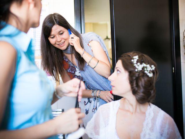Il matrimonio di Gabriele e Eleonora a Ispra, Varese 24