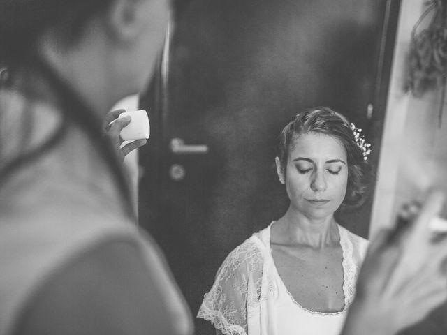 Il matrimonio di Gabriele e Eleonora a Ispra, Varese 31