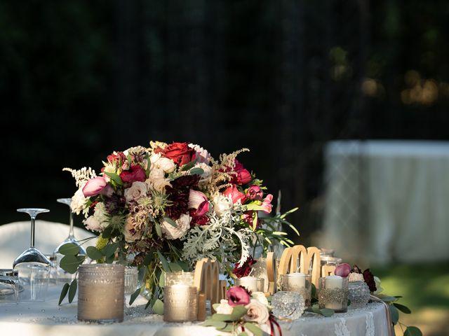 Il matrimonio di Francesco e Elisabetta a Ravenna, Ravenna 38