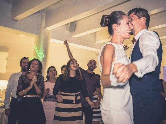 Il matrimonio di Simone e Milena a Bergamo, Bergamo 25
