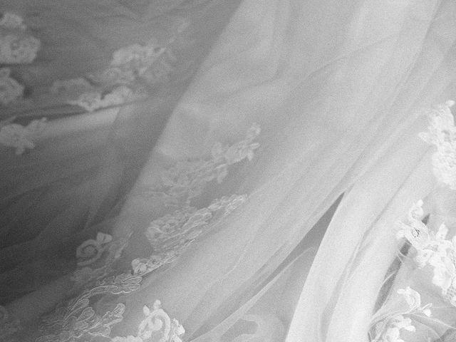Il matrimonio di Luca e Annie a Trivignano Udinese, Udine 24