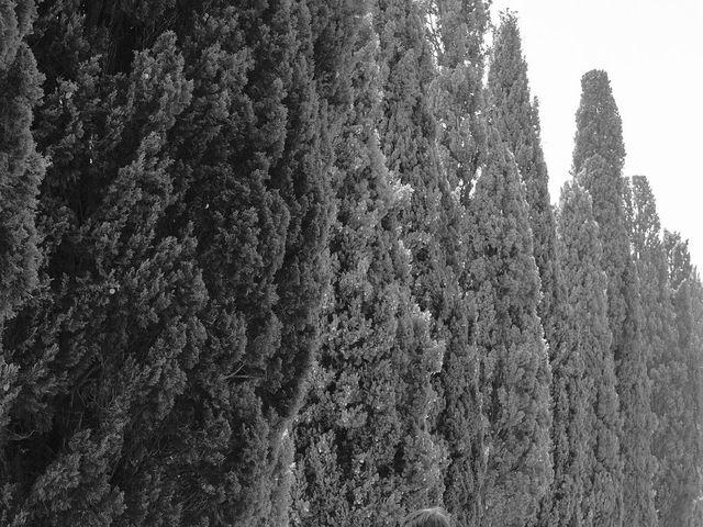 Il matrimonio di Luca e Annie a Trivignano Udinese, Udine 57