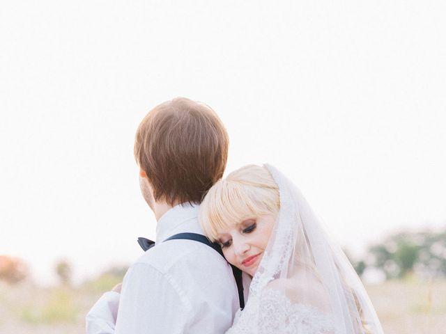Il matrimonio di Luca e Annie a Trivignano Udinese, Udine 62