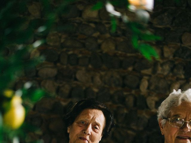 Il matrimonio di Luca e Annie a Trivignano Udinese, Udine 110