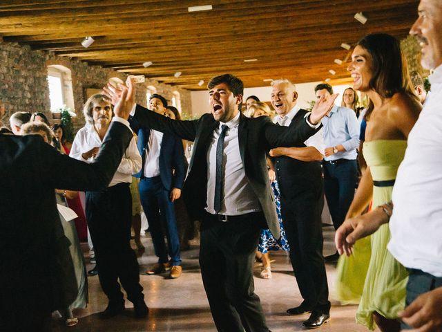 Il matrimonio di Luca e Annie a Trivignano Udinese, Udine 128