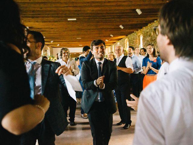 Il matrimonio di Luca e Annie a Trivignano Udinese, Udine 129