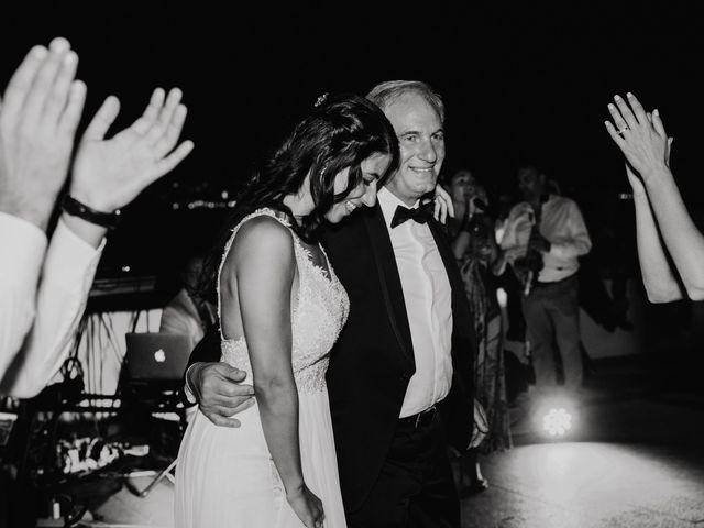 Il matrimonio di Marilena e Francesco a Trecase, Napoli 31