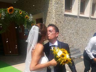Le nozze di Antonio e Licia 3