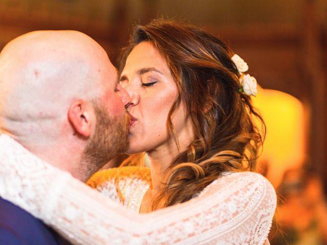 Il matrimonio di Mirko e Tania a Oleggio Castello, Novara 32