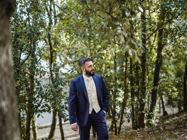Il matrimonio di Vito e Daniela a Taranto, Taranto 16