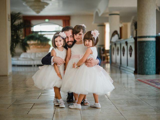 Il matrimonio di Vito e Daniela a Taranto, Taranto 17