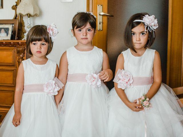 Il matrimonio di Vito e Daniela a Taranto, Taranto 36