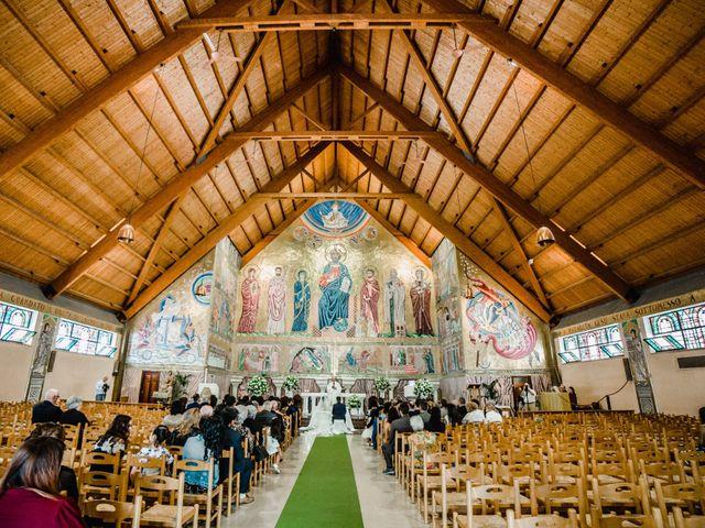 Il matrimonio di Vito e Daniela a Taranto, Taranto 44