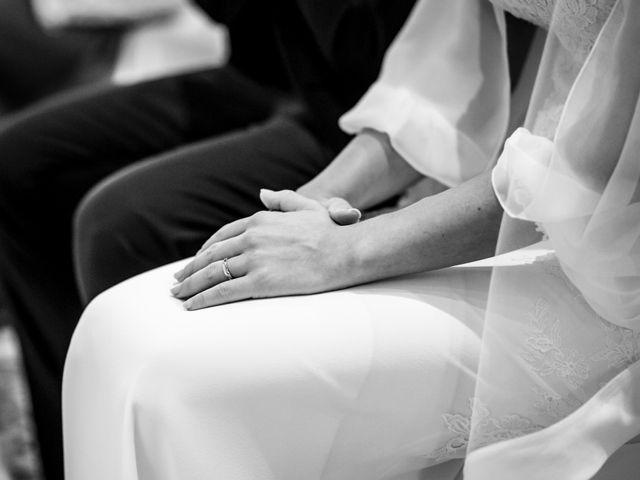 Il matrimonio di Vito e Daniela a Taranto, Taranto 50