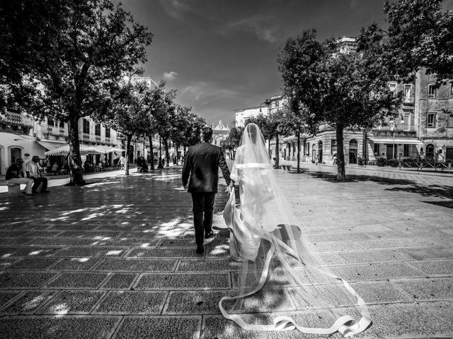 Il matrimonio di Vito e Daniela a Taranto, Taranto 57
