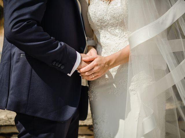 Il matrimonio di Vito e Daniela a Taranto, Taranto 73