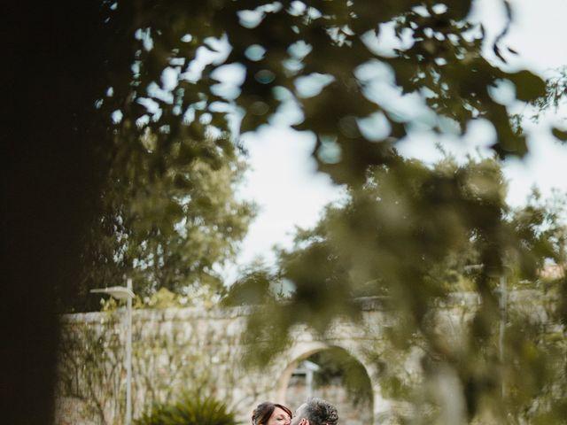 Il matrimonio di Vito e Daniela a Taranto, Taranto 89